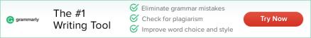 06-01-trust-badge-1-writing-tool-728x90